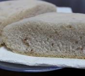 炊飯器のパン