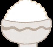 food_gohan