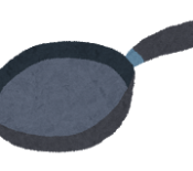 cooking_fryingpan2